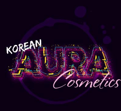Купить Корейскую косметику. Интернет-магазин aura-flowers.ru
