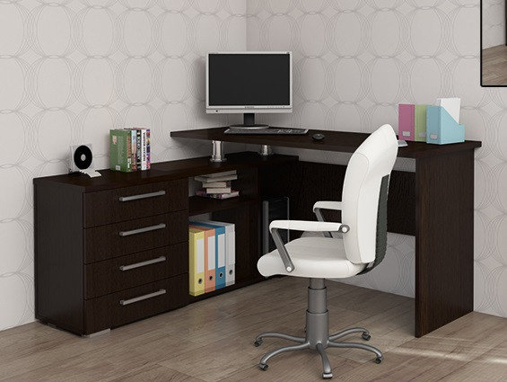 Качественные письменно компьютерные столы
