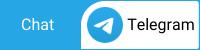 Обсудить в Telegram-чате