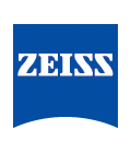 Carl Zeiss® optics