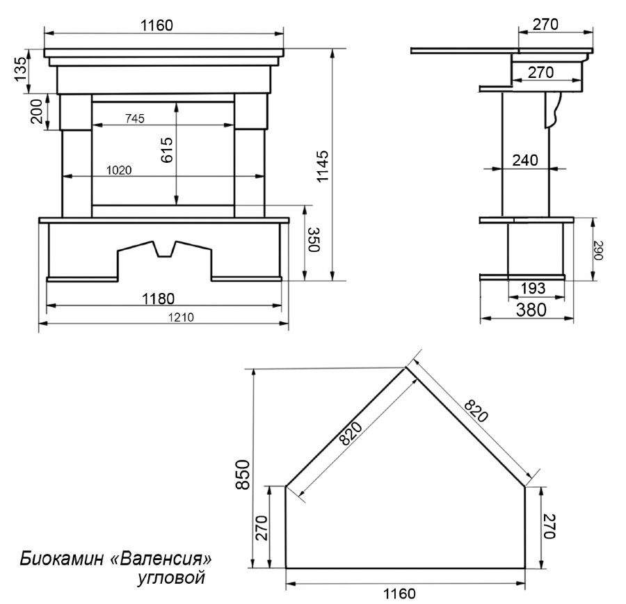 угловой-биокмаин-в-портале-ВАЛЕНСИЯ-схема.jpg