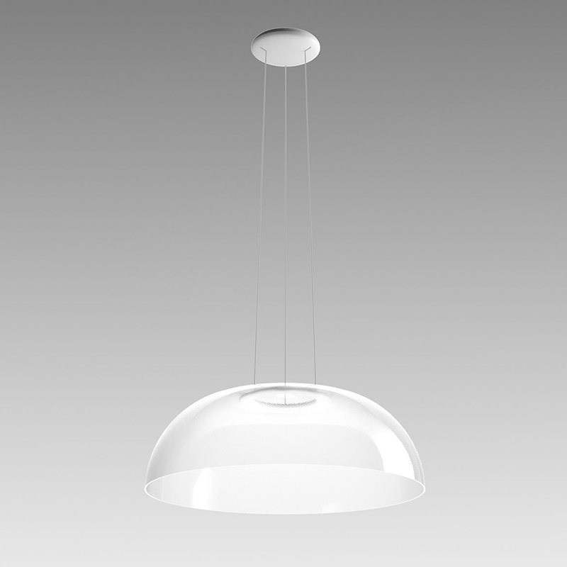Светильник Demi от Linea Light