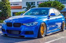 BMW-F30.jpg