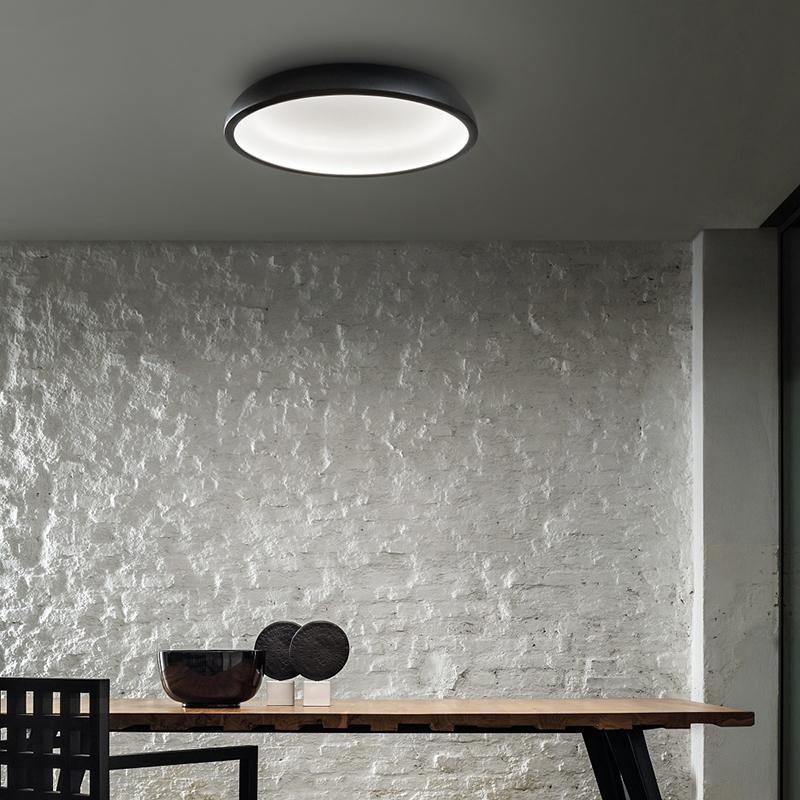 Светильник Reflexio от Linea Light