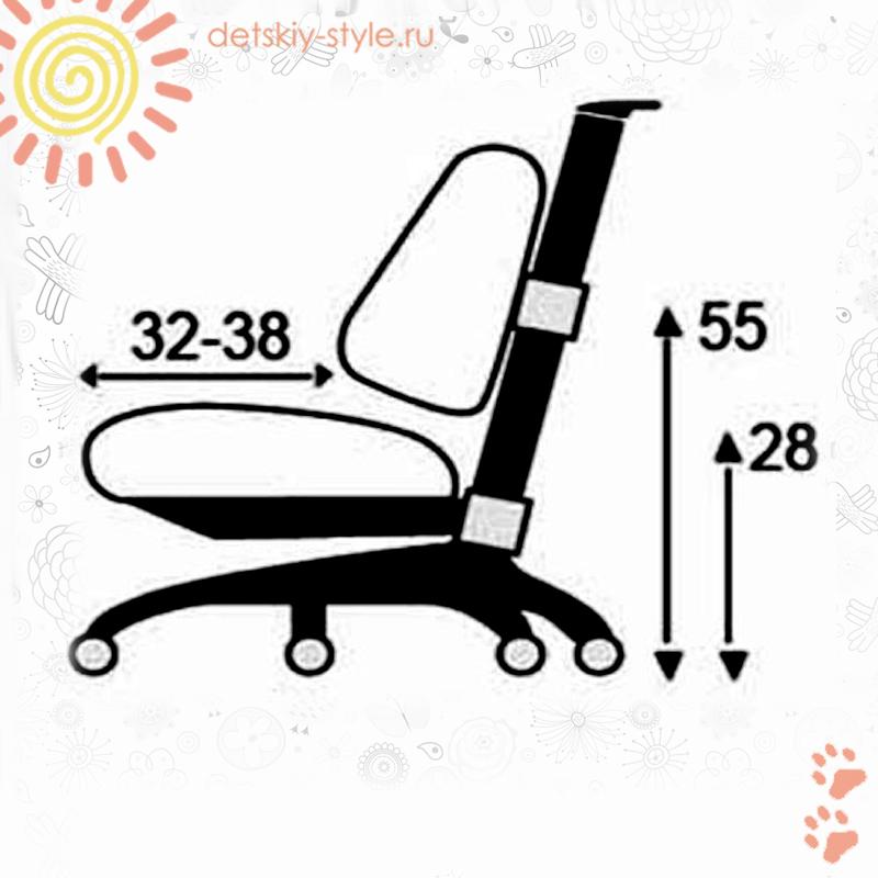 кресло mealux nobel, купить, цена, детское кресло меалюкс нобель, заказать, заказ, стоимость, отзывы, доставка по россии, бесплатная доставка, стоимость, detskiy-style.ru