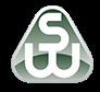 logo_sevewood.png