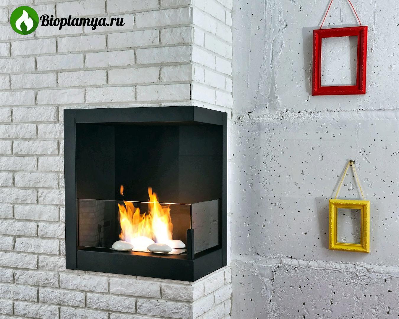 Lux-Fire-ВБКУ-555МП-2.jpg