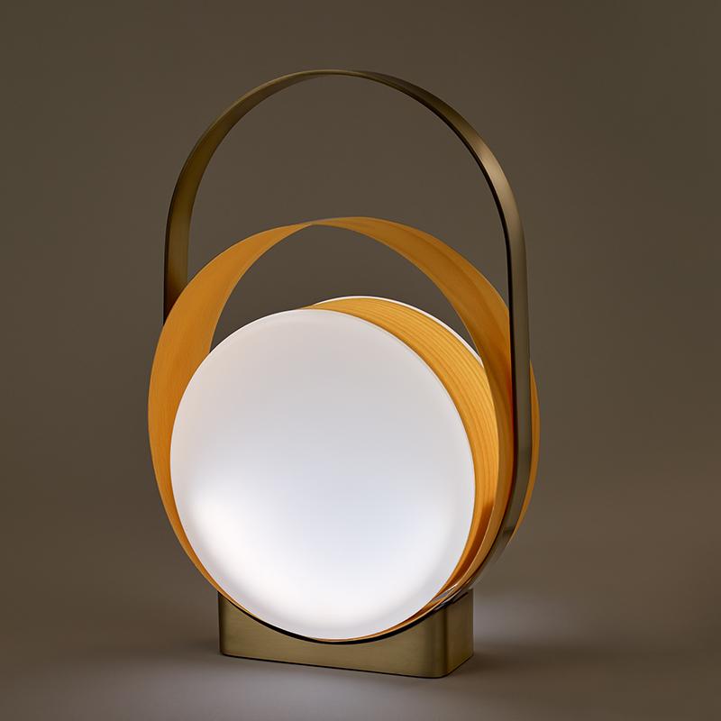Светильник Loop от LZF