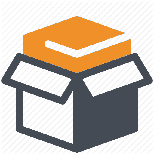 pack_delivery_logistics_cargo_parcel_box_service-512.png