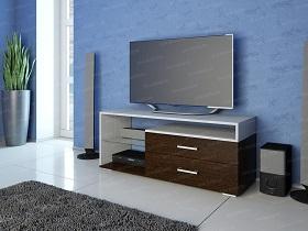 Тумба-TV2-венге-лоредо_мини.jpg