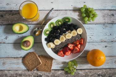 диета для ягодиц
