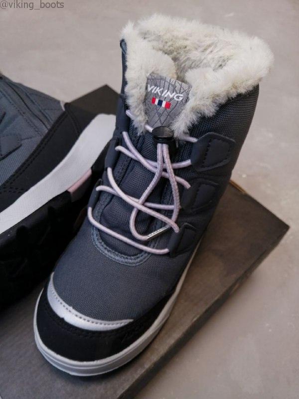 Ботинки Viking купить на сайте Viking-boots можно в любое удобное для вас время.