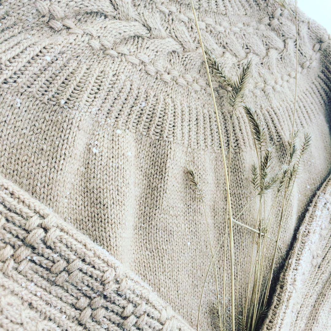 свитер верблюжий пух сарлаг