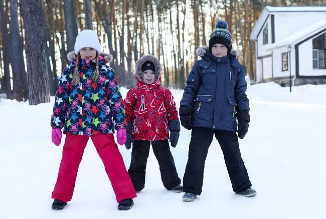 Комплект Premont Эй Би Си WP92260 Red купить в интернет-магазине Premont-shop