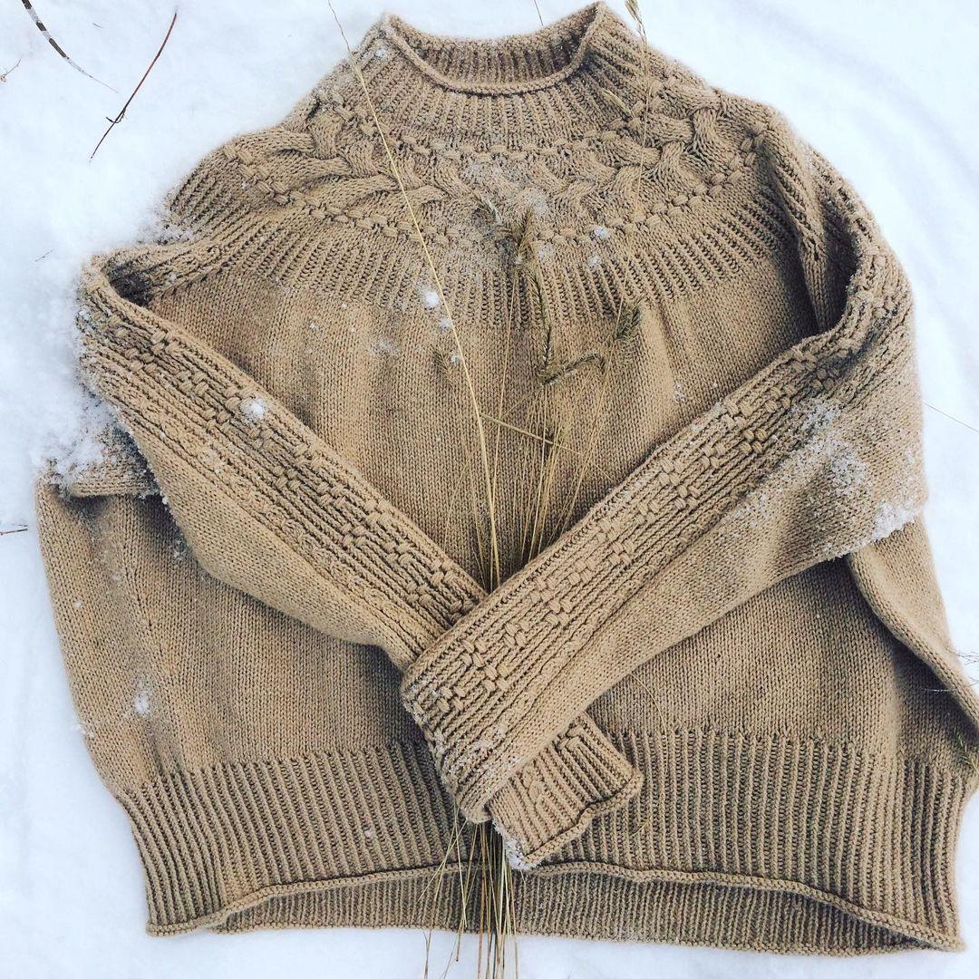 camel sarlag yarn