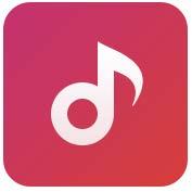 Музыка.jpg