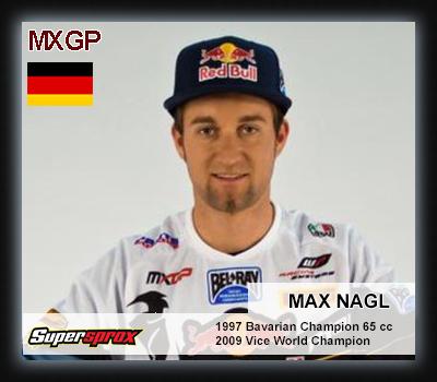 Max_Nagl.png