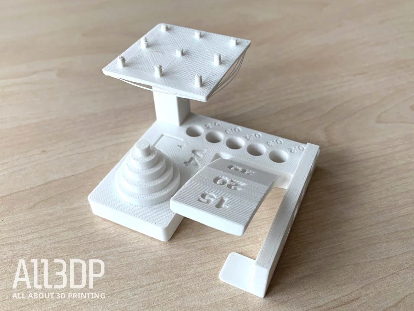 Ender-3-Pro-Autodesk-Kickstarter