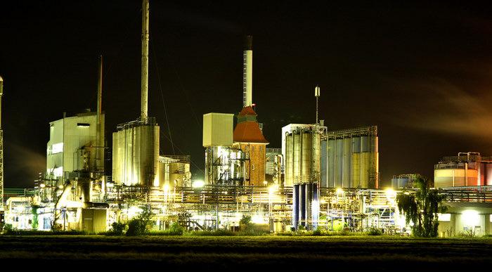Смазочные материалы Liqui Moly производятся на основе новейших технологий ведущих немецких заводов.