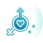 features-item-icon-2.png