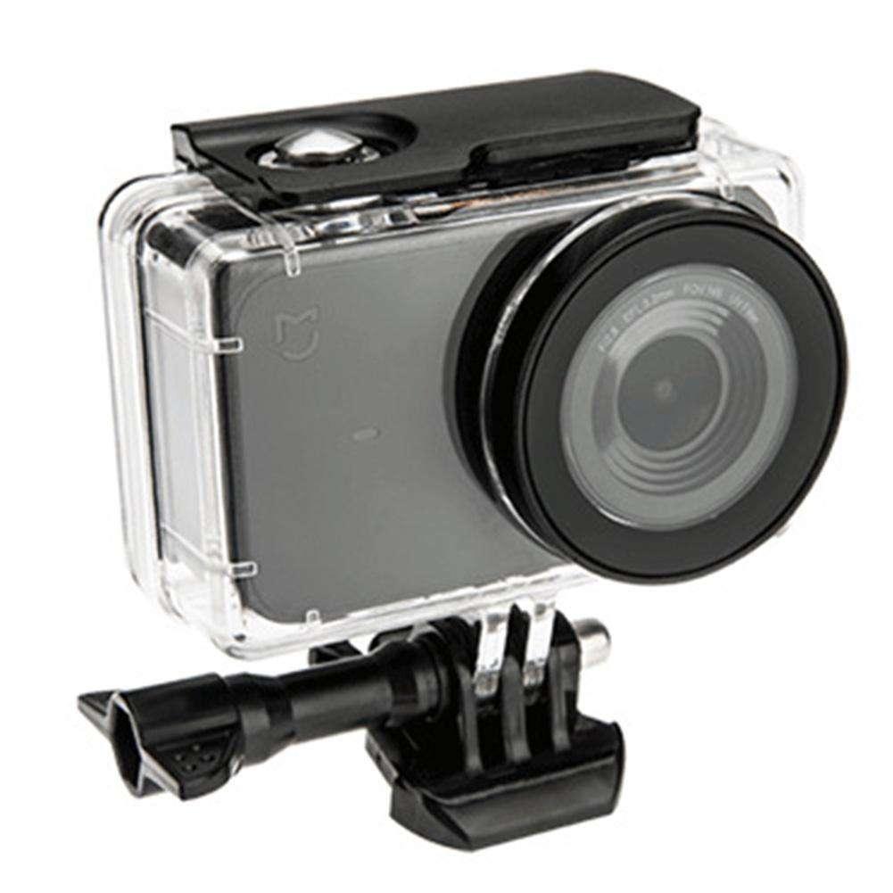 Аквабокс Kingma для экшн-камеры Mijia 4K Action Camera