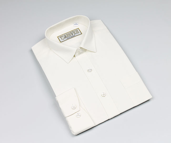 Рубашки с длинным рукавом для мальчиков