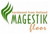 Magestik Floor