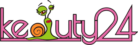 Интернет-магазин корейской косметики в Беларуси