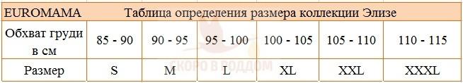 Таблица_определения_размера_коллекции_Элизе_с_лого.jpg