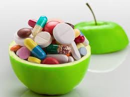 лучшие_витамины_при_климаксе_1.jpg
