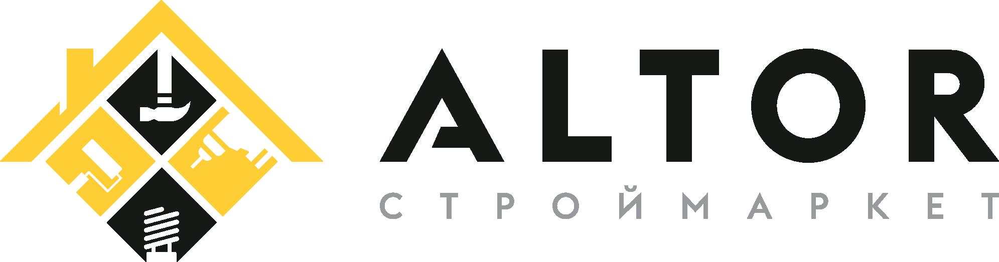 Строймаркет ALTOR | Продажа стройматериалов с доставкой по всему Казахстану