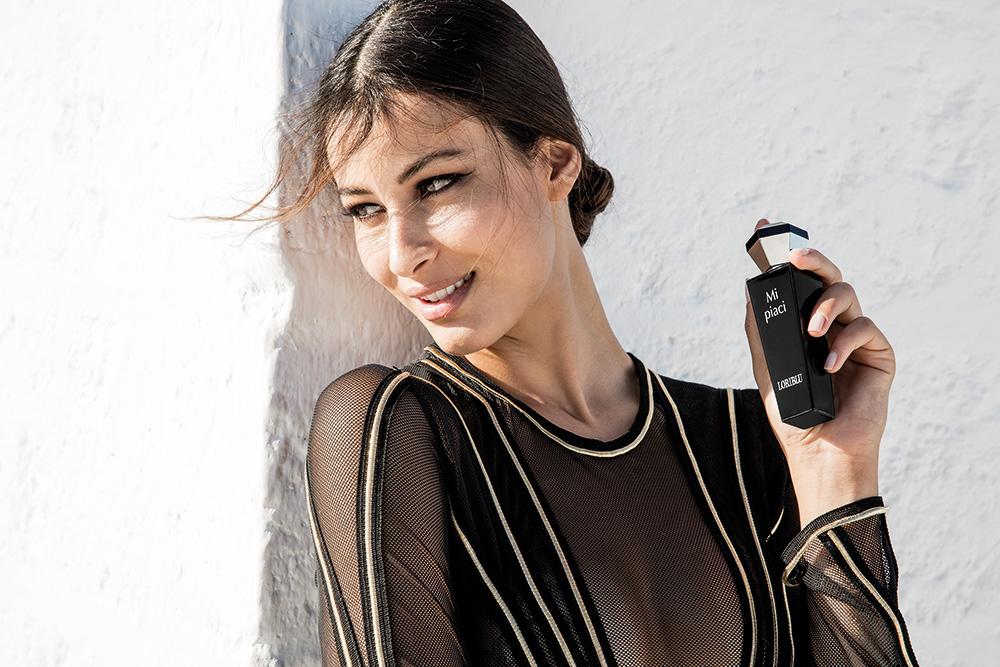Loriblu_Adv_SS16_woman_37_1_.jpg