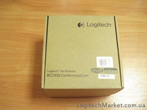 LOGITECH_BCC950_box