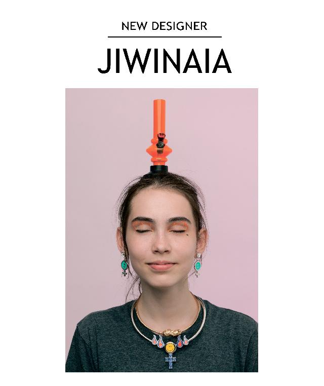 Новый--бренд-Jiwinaia-в-Modbrand.jpg