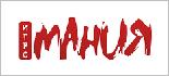 www.igromania.ru