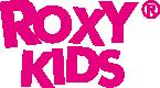 Roxy Kids товары для новорожденных