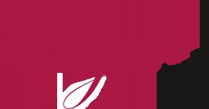 logo_1_.png