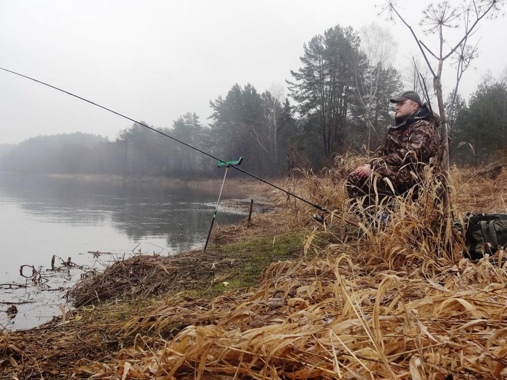 как ловить рыбу фидером на реке в апреле 00001.jpg