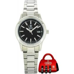 Швейцарские часы Cover - купить в Казахстане