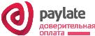 paylate-logo.png