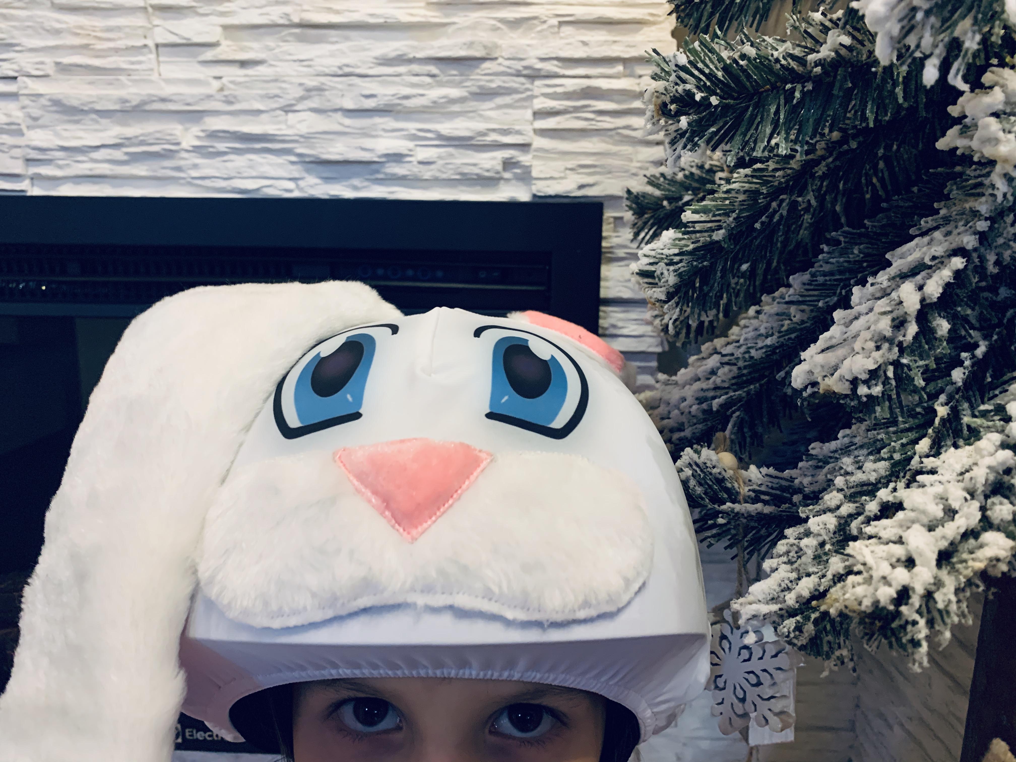 Мамарина, 28 декабря 2019