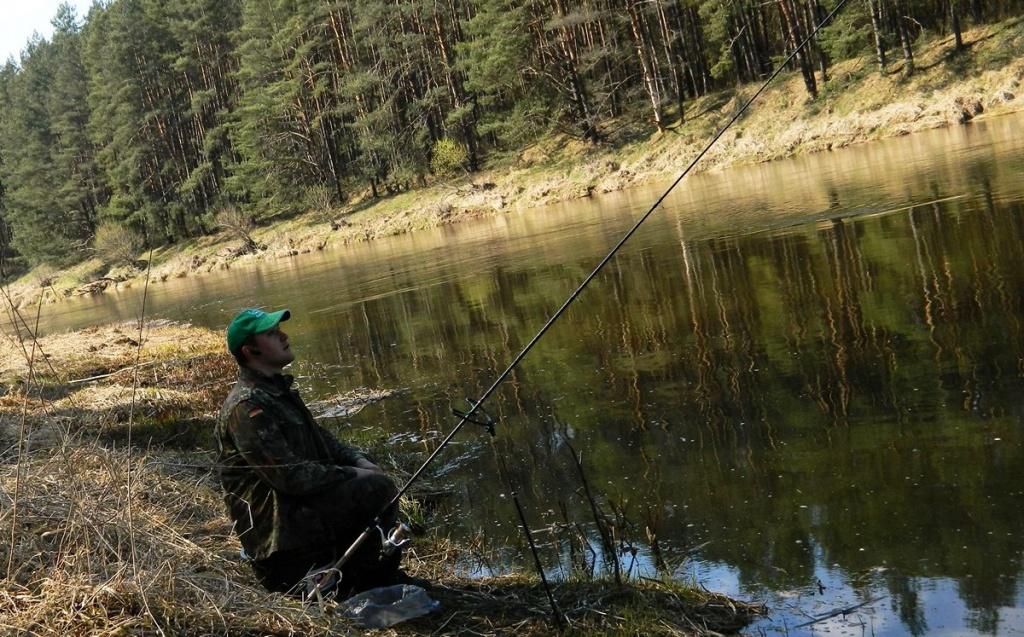 как ловить рыбу фидером на реке в апреле 00003.jpg