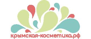 Крымская-косметика.рф