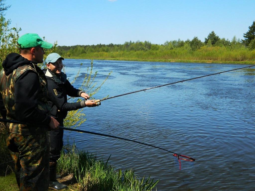 как ловить рыбу фидером на реке в апреле 00005.jpg