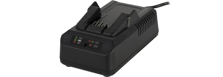 Зарядное устройство для заклепочника Messer RV-20103