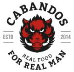 Кабандос - товарный знак