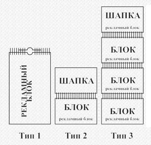 """Блочные настенные календари от """"Ризографики"""""""