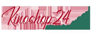 kinoshop24.ru