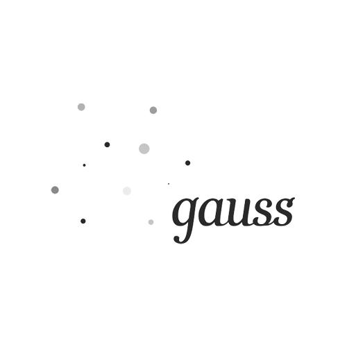 gauss.jpg