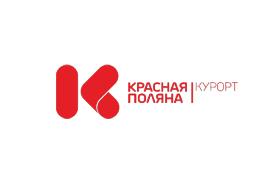 Курорт Красная Поляна
